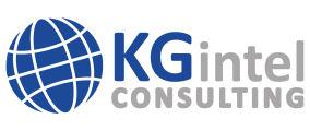 KG Intel